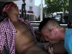 naked-straight-sports-guys-gay-snapchat-riding-around-miami