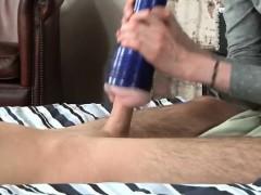 gay-sex-free-videos-emo-snapchat-luca-loves-that-fleshlight