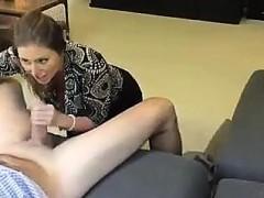 lustful-wife-sucking-stranger-cock-visit-realfuck24