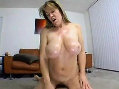 giant-tit-mature-anal-sharolyn