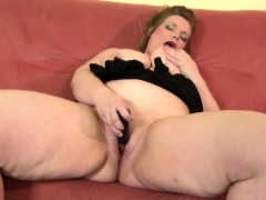 euro-mumsy-with-naughty-huge-body-marth