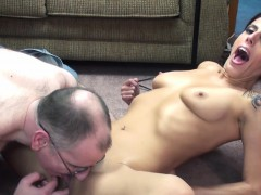 thin-milf-with-hot-body-sex-with-older-man