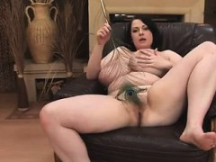 the-perfect-body-nubia-from-1fuckdatecom