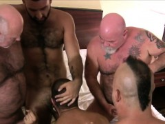 bear-barebacked-by-matures-in-group-fuck