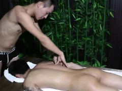 asian-male-nude-massage04