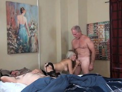 hot-tits-daughter-fucks-grandpa-while-dad-is
