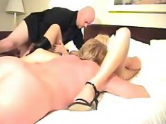 two lovers intercourse athome – Free Porn Video