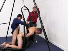 nude-gay-porn-star-by-erect-cock-teamwork-makes-fantasies-co