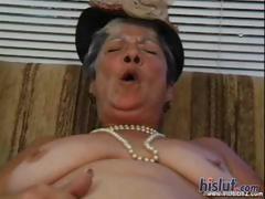 ellen-is-a-horny-granny
