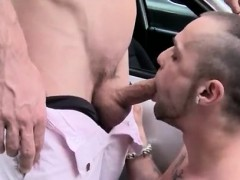 gay-man-cumming-in-public-tumblr-check-that-ass-out