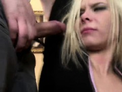 sexy-blonde-milf-face-fucking-hardcore-scene