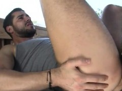 gay-sex-caught-on-school-ground-and-slim-cock-movies-porn-re
