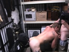 straight-guys-gay-acts-french-homework-videos-and-straight-g