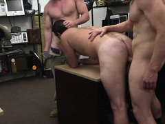 real-hunk-sucked-and-enjoy-gay-threesome