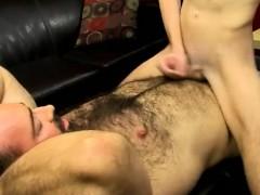 Pakistani Man Xxx Man Gay Sex Brad Slips His Weenie Up Benja