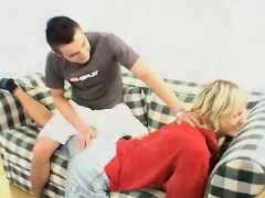 boy-practice-spanking-gay-style-spank-bros-beat-each-other
