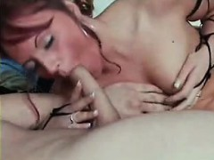 redhead-female-getting-banged-cierra