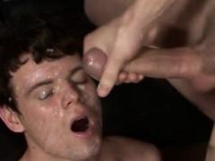 homo-big-cock-cumshot-gay-bukkake-with-nervous-nathan