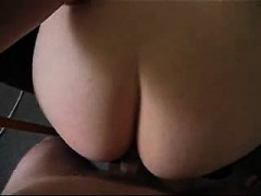 My Mother Anal Fuck Ebonie From 1fuckdatecom