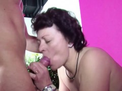 german-step-son-caught-mom-masturbate-and-seduce-to-fuck