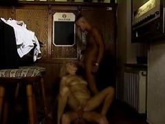 german-granny-carolee-from-1fuckdatecom