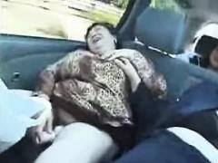granny-asians-in-bus-moira