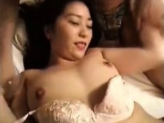 enticing-oriental-babe-has-two-studs-hammering-her-tight-ha