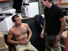 straight-country-boys-sucking-cock-gay-dungeon-tormentor-wit