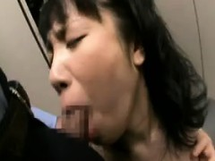 lustful-girl-works-her-snatch-on-a-dildo-before-fucking-a-t