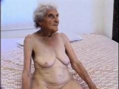 90-years-old-but-still-loves-screw-enedina-from-1fuckdatecom