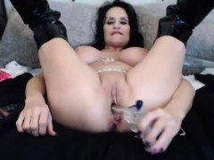 hot-old-adultstar-squirter-rita-daniels-with-huge-tits