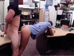 ebony-bbw-fuck-in-public-and-pawn-shop-girl-gets-caught-stea