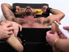 boys-gay-sex-legs-movieture-alessio-revenge-tickled
