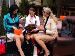 european-lesbians-get-wet-and-messy