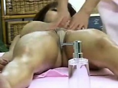 asian-massage-parlor-doing-some-fo-laurine-from-1fuckdatecom
