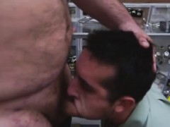 Male Pilipino Hunk And Handsome Gay Porns Public Gay Sex