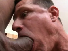 nude-black-men-big-balls-gay-first-time-can-you-smell-what-t