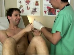 doctor-gave-me-a-blowjob-gay-preston-stopped-by-the-clinic-b