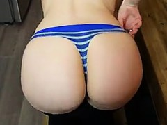 blackmailing-ashley-for-anal-visit-realfuck24