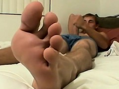 Large Hairy Gay Penis And Naked Movietures Of Jamaica Guys W