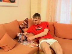 russian-boy-spanking-video-gay-after-catching-the-insane-fel