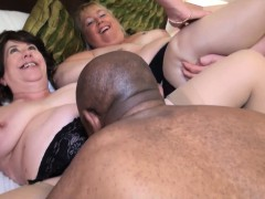 hot-grannies-orgy