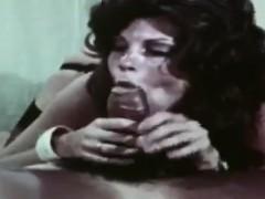 Classic Interracial Xxx Film Warm Woman Black Cock