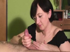 milf-causes-it-to-be-cum-very-difficult-and-jerks-a-cock