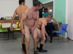 straight-men-with-small-cocks-and-straight-gay-male-celeb-cu