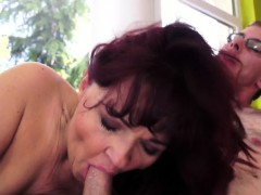 busty-grandpa-pounded-by-big-dick