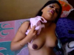 desi-girl-neha-full-naked-video
