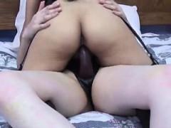 mature midget vixen and danni 52×3 mabel from 1fuckdatecom