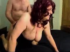 fatty-redhead-with-big-tities-bang-glynda-from-1fuckdatecom