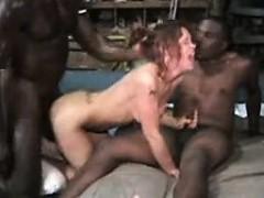 black-dick-bash-vi